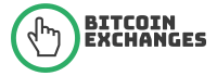 Bitcoin exchanges